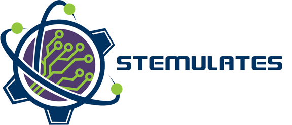STEMulates